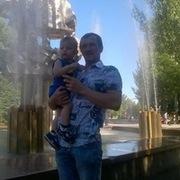 Вадим, 37, г.Цимлянск