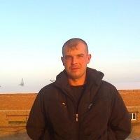 Алексей, 38 лет, Рак, Жердевка