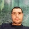 Никита, 34, г.Караганда