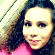 Маришка 24 года (Скорпион) Алматы́