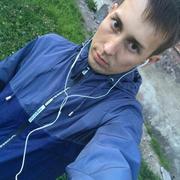 Сергей, 25, г.Глазов