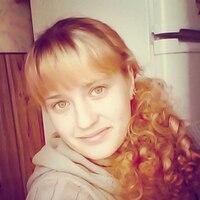 ирина, 35 лет, Скорпион, Константиновка