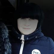 Екатерина 28 Новосибирск