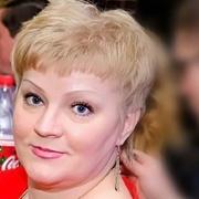 Оксана, 45, г.Арзамас