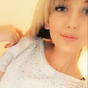 Anastasia, 24, г.Барселона