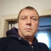 Евгений Дежко 48 Мариуполь