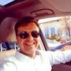 Андрей, 48, г.Тацинский