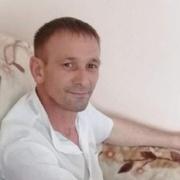 Шурик, 48, г.Владикавказ