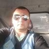 Asqar, 29, г.Ташкент