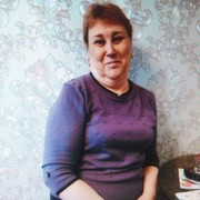 Людмила, 67, г.Астрахань