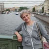 Nata Karaskova, 55, г.Тюмень