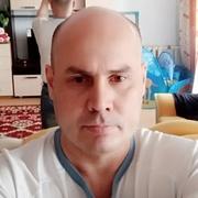 Эдуард 42 Чайковский