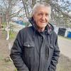 Aleksandr, 63, Belaya Kalitva