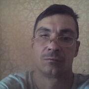 Перс 43 Лесозаводск