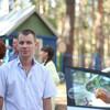 Владимир, 40, г.Егорьевск