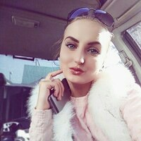 Диана, 24 года, Скорпион, Минск