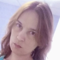 Яна, 36 лет, Скорпион, Томск