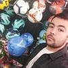 хаким, 30, г.Жалал Абад