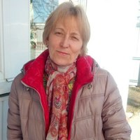 Ольга, 64 года, Телец, Москва