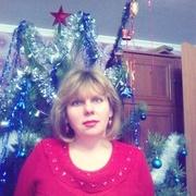 Ирина, 48 лет, Весы