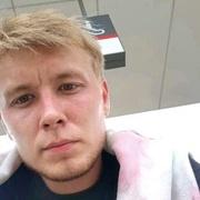 Дмитрий Дмитриевич, 21, г.Щербинка