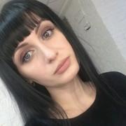 Эля, 30, г.Астрахань