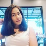 Diana 40 Бангкок