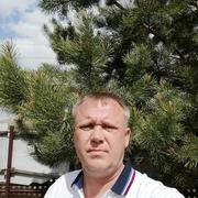 Знакомства в Оренбурге с пользователем Александр Коньков 48 лет (Телец)