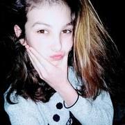 Дарья Смирнова, 17, г.Георгиевск