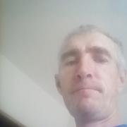 Дмитрий, 45, г.Риддер