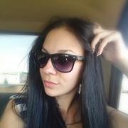 Valeriya 28 лет (Козерог) Москва