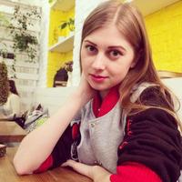 Кристина, 23 года, Дева, Мелитополь