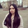 Виктория, 19, г.Ростов-на-Дону