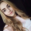 Кира, 19, г.Краснодар
