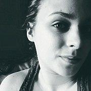 Юлия, 23, г.Коркино