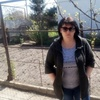 Ольга, 38, г.Лиман