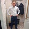 Станислав, 33, г.Усолье