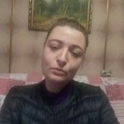 Томочка, 32, г.Первоуральск