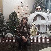 Анна, 37, г.Алдан