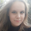 Марина, 22, г.Ровно