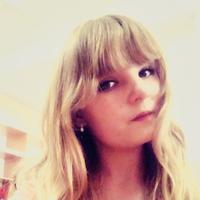 Анастасия, 22 года, Овен, Караганда