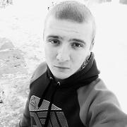 Вова, 20, г.Калининград