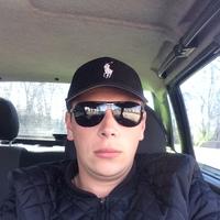 назар коткевич, 25 років, Телець, Львів
