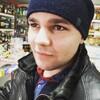Денис, 24, г.Винница