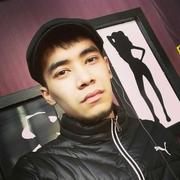 Адиль, 24, г.Экибастуз