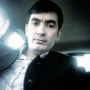 Мухаммед Ахмадалиев, 27, г.Сосновоборск