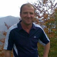 Игорь, 52 года, Лев, Краснодар