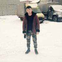 AKMAL, 32 года, Рыбы, Санкт-Петербург