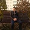 Сергей, 48, г.Лохвица