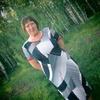 Татьяна, 37, г.Чаны